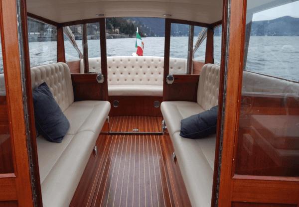 Boat-Lake-Como