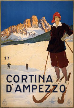 Cortina_d'Ampezzo.blog