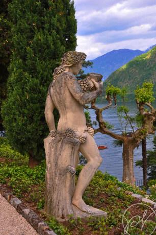 Lake-Como-2016-11