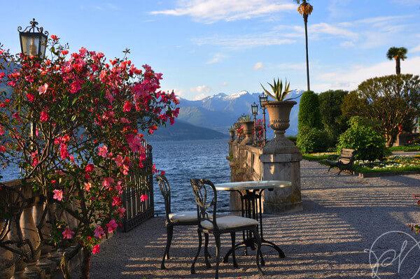 Lake-Como-2016-40