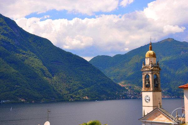 Lake-Como-2016-6