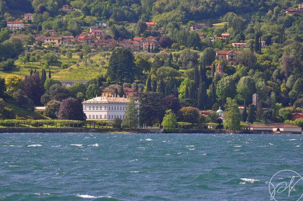 Lake-Como-2016