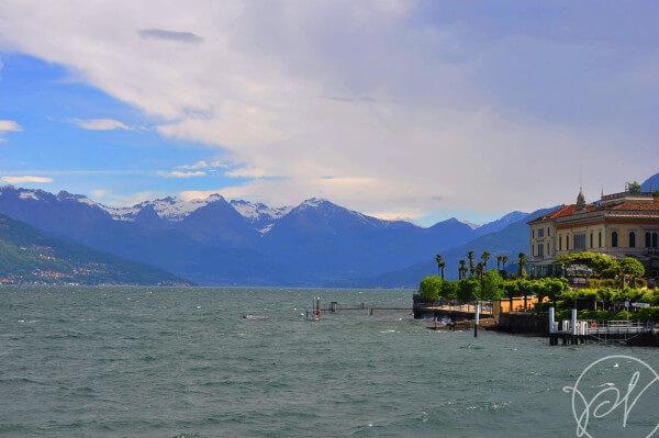 Lake-Como-2016.10