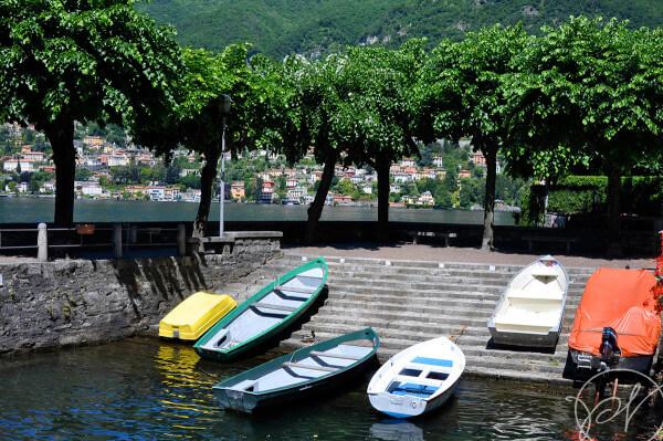 Lake-Como-2106-29