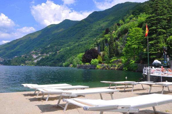 Lake-Como11