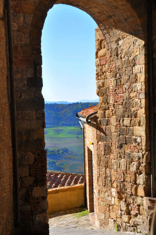 Montepulciano1-blog