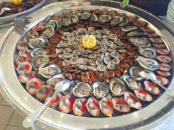 Puglia-Restaurant copy