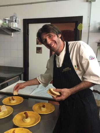 Umbria-Locanda-Chef