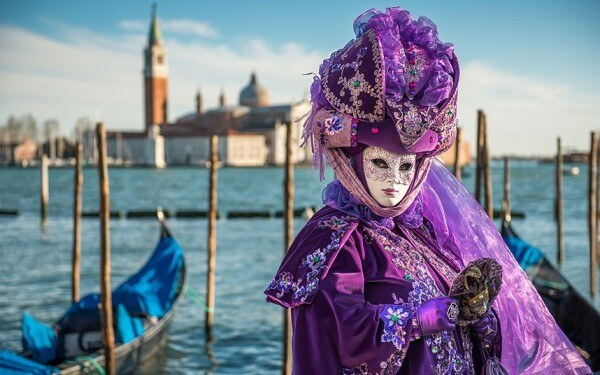 Venice-F1