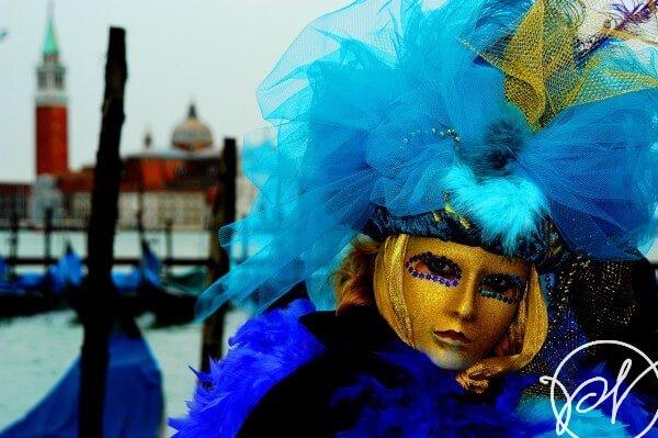 Venice-F2