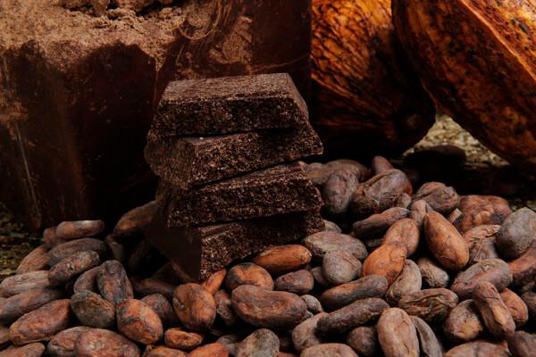 blog-chocolate-modica-01